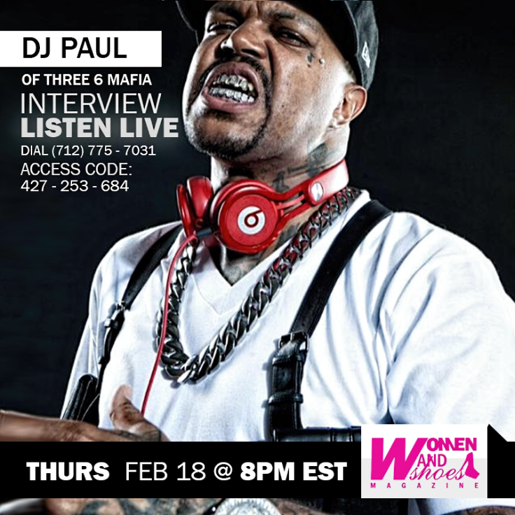 dj-paul-interview-promo