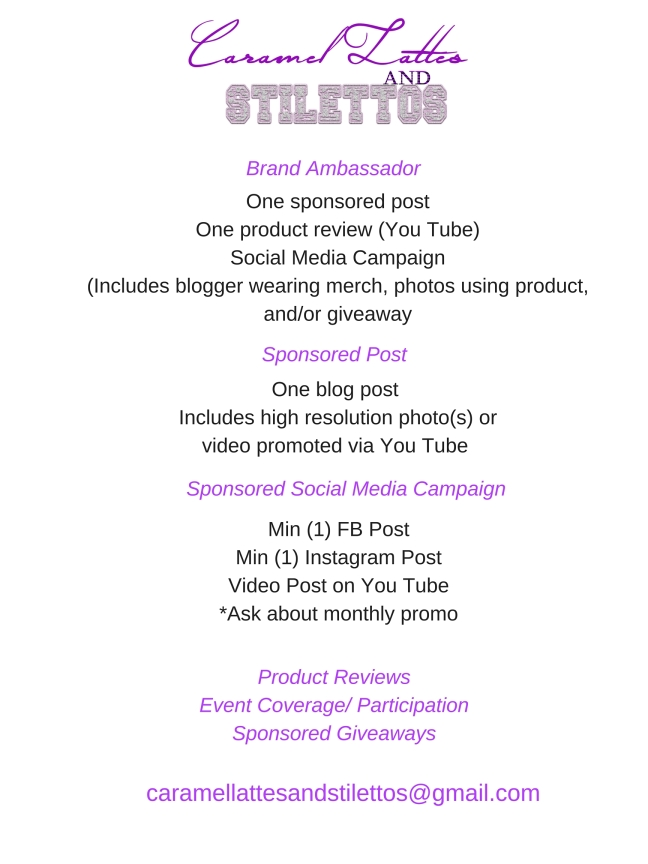 CLS Media Kit Info (1) 2016