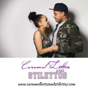 CLS Relationships