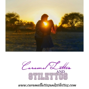 kissing couple for blog post