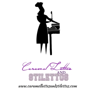 woman cooking silhouette