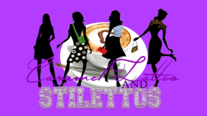 logo header purple