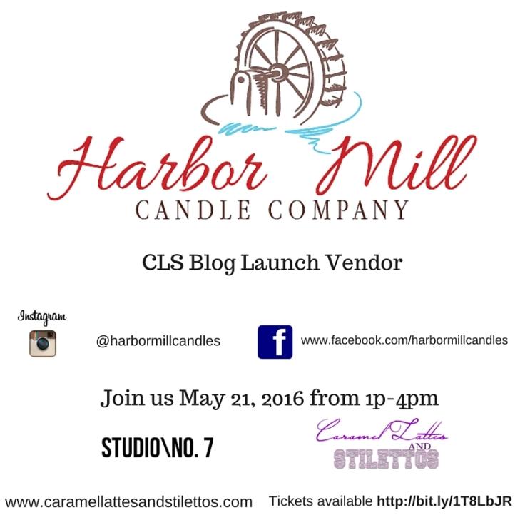 Harbor Mills