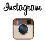 Instagram-logo-full-official