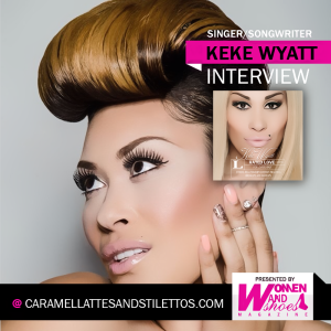 keke-wyatt-interview-promo2