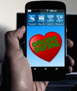 online-dating-570216_1280