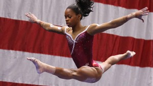 gabby-douglas-story-lifetime-getty