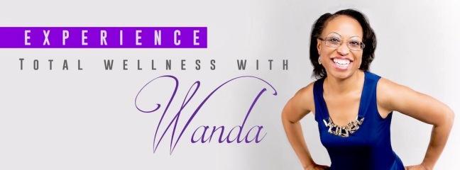Wanda 2