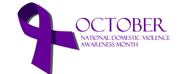domestic-violence-awareness