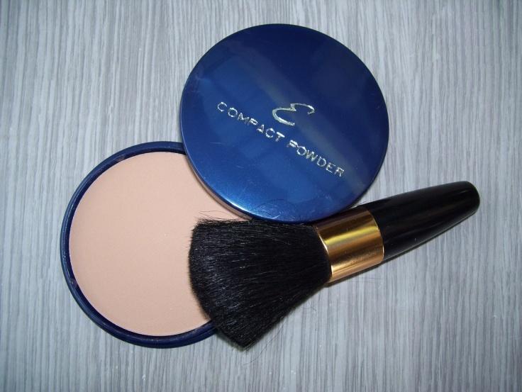 powder-1343709_1280