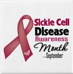 sickle-cell