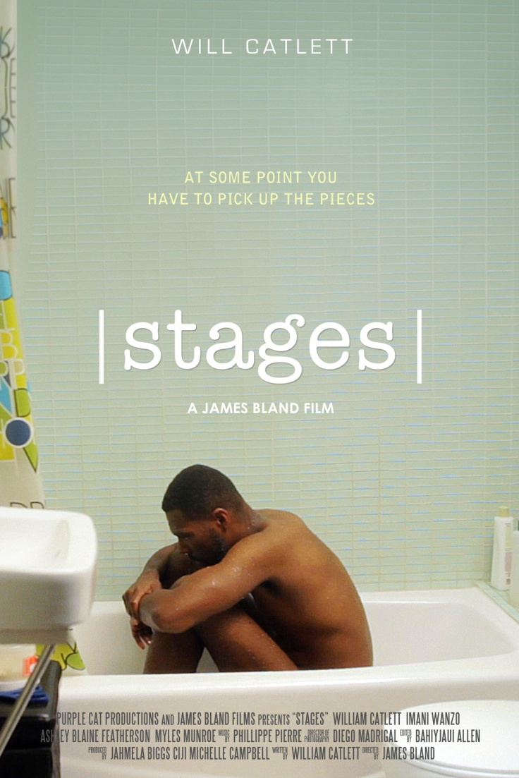 7f4f9970d343c0cb-stages_poster