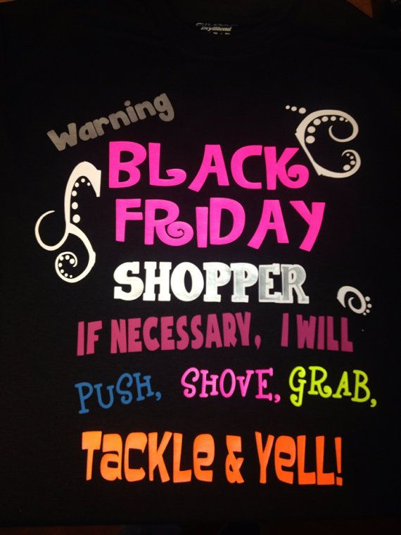 black-friday-shirts-on-etsy-20-00-djcmpn-clipart