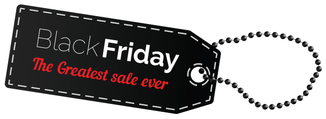 black_friday_greatest_sale_tag_png_clipart_image