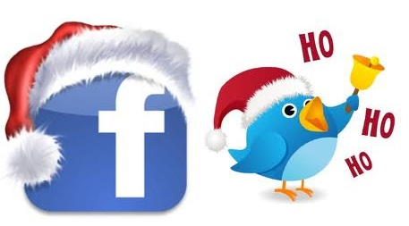 christmas-facebook-twitter