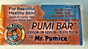 blog-pumi-bar