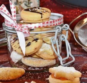 cookie-1832200_1920