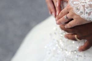bridal-1081869_1280