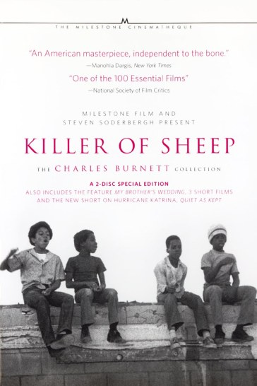 killer-of-sheep
